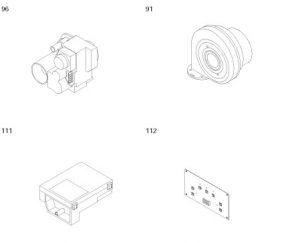 Q37 Manual_WD500-3_2