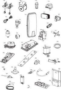 keston_30c_instruction_guide-74